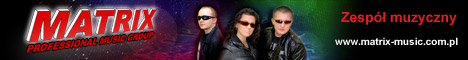MATRIX - PROFESSIONAL MUSIC GROUP